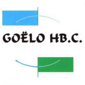 GOELO HANDBALL CLUB